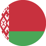 National Bank of the Republic of Belarus
