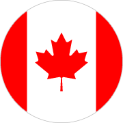 Investment Industry Regulatory Organization of Canada